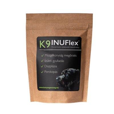 K9 InuFlex